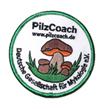Pilz Coach