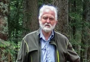 Heinz Forstinger